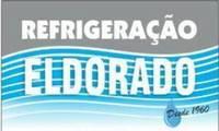 Logo de Refrigeração Eldorado em São João