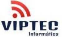 Logo de VipTec Informática em Setor Habitacional Vicente Pires