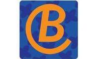 Logo de Belvitur Turismo - Matriz em Lourdes