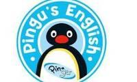 Logo de Pingus English Belo Horizonte em Cidade Nova