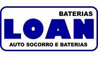 Logo de Loan Auto Center em Parque Dois Irmãos