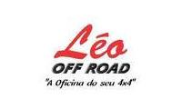 Logo de Centro Automotivo Léo Off Road em Santa Branca