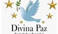 Logo de Funerária Divina Paz