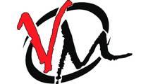 Logo Veríssimo Monteiro Serviços