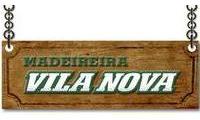 Logo de Madeireira Vila Nova em Vila Nova