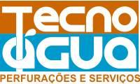 Logo de Tecnoágua Perfurações E Serviços em Vila Apaco