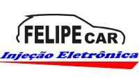 Logo de Felipecar em Vila Velha