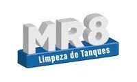 Logo de MR8 Engenharia em Imbuí