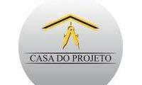 Logo Casa do Projeto em Benfica