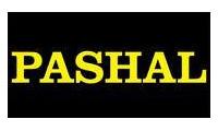 Logo Pashal em Cidade Industrial