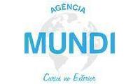 Logo de Agência Mundi - Vitória em Enseada do Suá