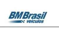 Logo de BM Brasil Comércio de Automóveis