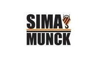 Logo de Sima Munck