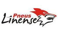 Logo de Pneus Linense em Vila Alto de Santo André