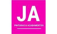 Logo Jacy Pinturas & Acabamentos em Vila Luizão