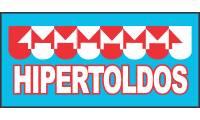 Logo Hipertoldos em Campo Grande