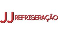 Logo de J J Refrigeração