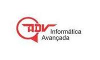 Logo de Curso ADV Informática em Centro