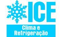 Logo de Ice Clima E Refrigeração em Sacramenta
