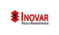 Logo Inovar Pisos E Revestimentos em Gutierrez
