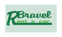 Fotos de Bravel Rent A Car em Novo Terceiro