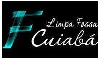 Logo de Limpa Fossa Cuiabá