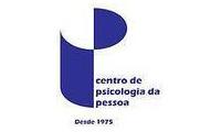 Logo de Centro de Psicologia da Pessoa em Copacabana
