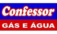 Logo de Confessor Gás E Água em Cidade dos Colibris