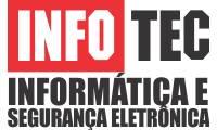 Logo de Infotec