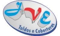 Logo de Jve Toldos E Coberturas