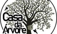 Logo Estamparia Casa da Árvore em Centro
