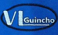 Logo de VL Guincho