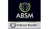 Logo de Clínica de Ultrassonografia Absm em Praça Seca