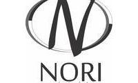 Logo de Nori Auto Luxos em Alto da Rua XV