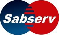 Logo de SAB SERV em Beberibe