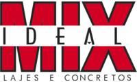 Logo de Idealmix em Taguatinga Norte (Taguatinga)