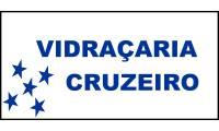 Logo de Vidraçaria Cruzeiro em Prazeres - Jaboatão