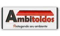 Logo de Ambitoldos em Bonsucesso