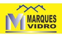 Logo Vidraçaria Canaã em Jardim Campo Alto