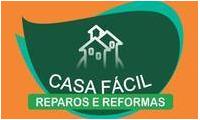 Logo Pet Shop Pet Day em Vila Morangueira
