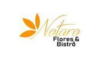 Logo de Notaro Flores e Concierge Romantico em Pina