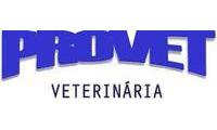 Logo de Provet Veterinária - União em União