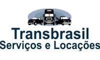 Logo de Transbrasil Serviços E Locações em Centro