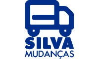 Logo de Silva Mudanças