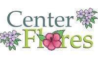 Logo Center Flores em Cruzeiro Velho