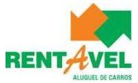 Logo de Rentável Aluguel de Carros em Colégio Batista
