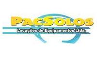 Logo de Marcelo Aparecido Alves de Oliveira em Pioneiros