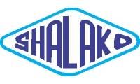 Logo Hotel Shalako em Recreio