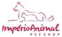 Logo de Império Animal Pet Shop em Cidade Jardim