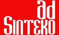 Logo de AD Sinteko